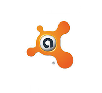 Download Avast Free Antivirus 2018 Latest Version