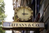 Annunci di lavoro Tiffany per assunzioni a Milano, Roma e Venezia