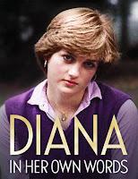 Diana: En Primera Persona
