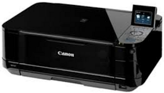 Canon PIXMA MG5100 Driver Printer & Setup Download For Windows,Mac,Linux