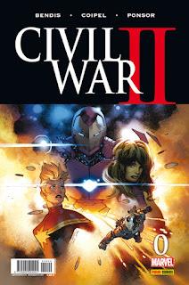 http://www.nuevavalquirias.com/civil-war-ii-0-comic-comprar.html
