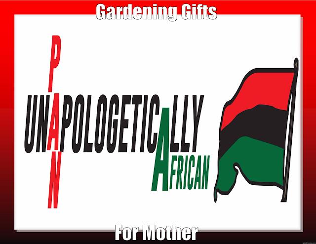 http://gardeninggiftsformother.blogspot.com/2015/07/gardening-gifts-for-mother.html