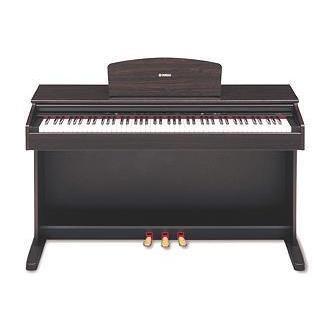 Tiệm Bán đàn piano điện Yamaha YDP-121 tại Tphcm