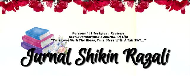 https://www.shikinrazali.com/