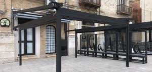 San Severo, riapre il pub 'Al gatta': anche il sindaco presente alla riapertura