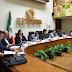Aprueba Consejo General del IEE programas de trabajo para el 2019
