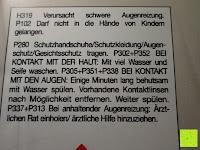 Steinofen-Reiniger Hinweise: Naturstein und Specksteinofen-Pflegeset 4 tlg.