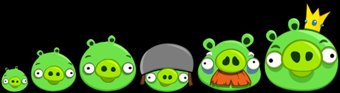 Angry Bird |Rovio.com: Angry Bird Characters  Angry Bird |Rov...