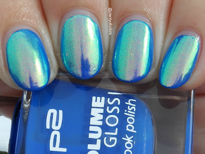 http://plenty-of-colors.blogspot.de/2017/08/review-beauty-bigbang-aurora-unicorn.html
