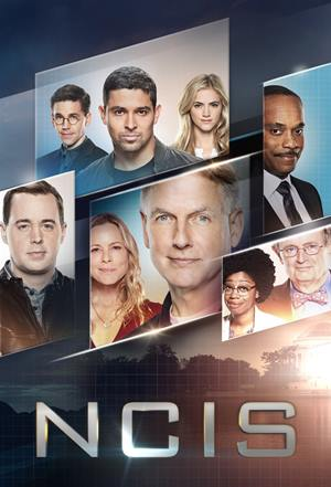 NCIS: Naval Criminal Investigative Service Torrent