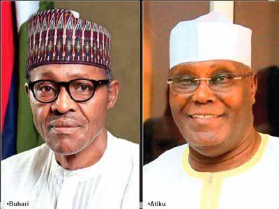 Buhari Group Slams Afenifere For Endorsing Atiku