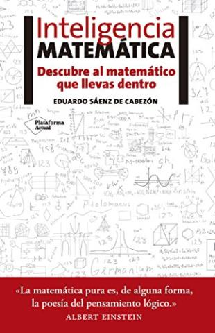 Inteligencia matemática