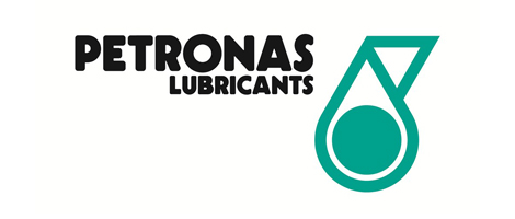 Jawatan Kosong Petronas Lubricants