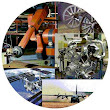 Specializations offered in Mechanical Engineering