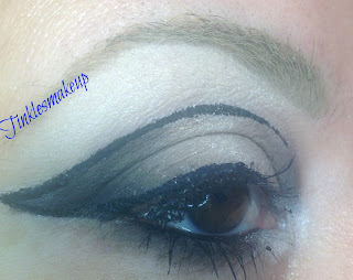 eye_makeup_look_almond_sandwich