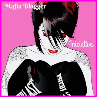 Mafia Blogger