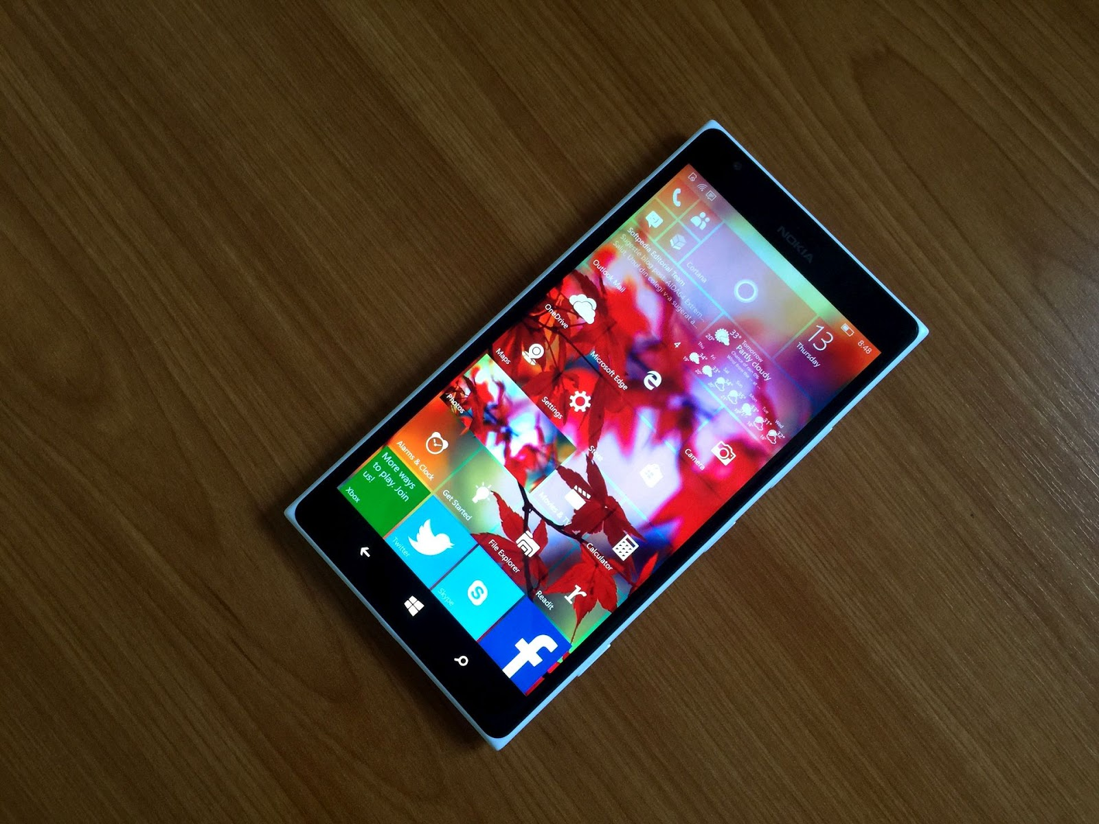 Upgrading your unsupported Lumia to Windows 10 Mobile