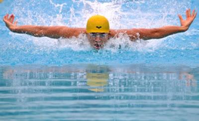 Pengertian Renang, Sejarah Renang, Macam-Macam Gaya Renang Dan Manfaat Berenang