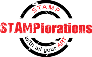 http://www.stamplorations.auctivacommerce.com/