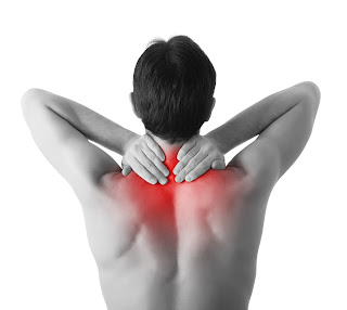 Corregir los dolores posturales