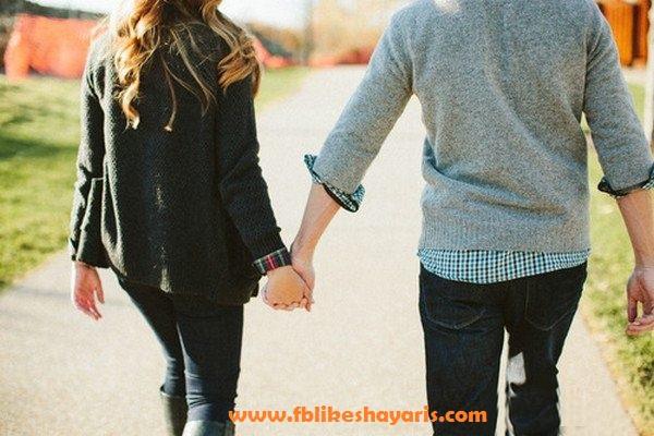 Best Love Shayari For Girlfriend Romantic Love Sms In Hindi