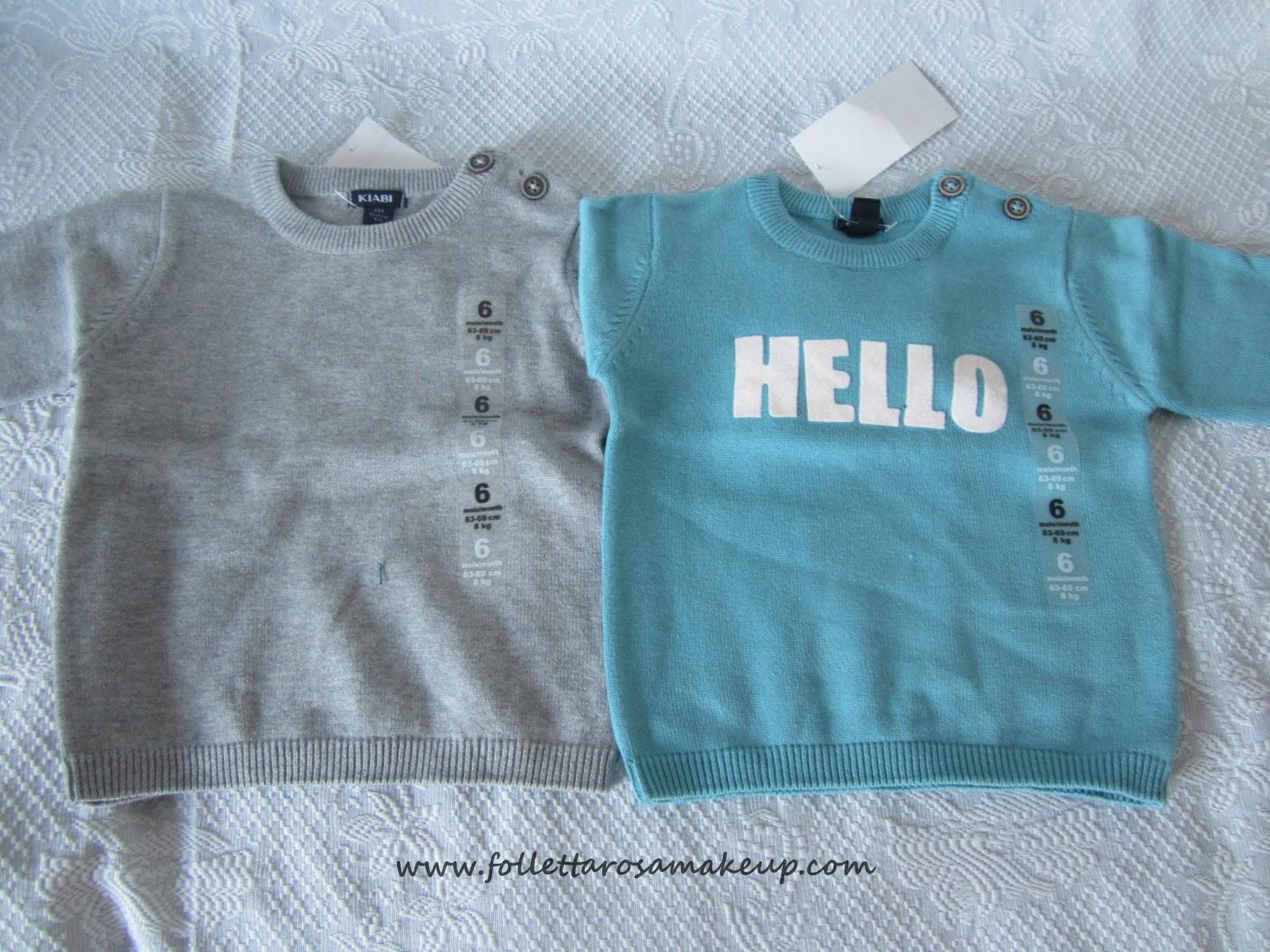 vestiti-neonato-maschietto