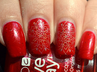http://lenas-sofa.blogspot.de/2017/05/cnd-creative-play-486-revelry-red.html
