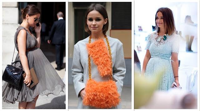 Miroslava_Duma-streetstyle-fashion-moda-Chez_Agnes
