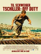 Tschiller: Off Duty (Conexión Estambul)