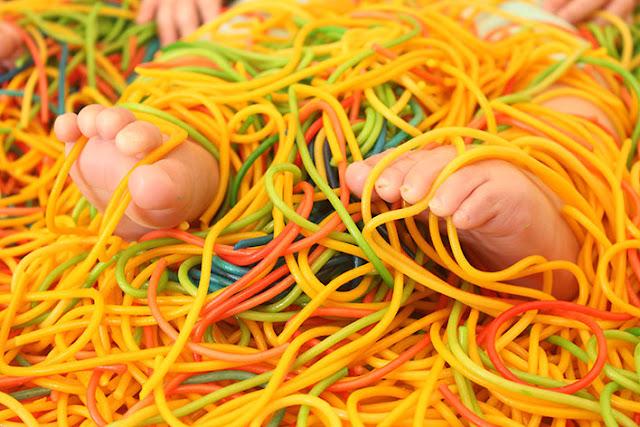 Γλυκό, ζαχαροπλαστικη, παιδι, πάρτι