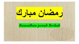 Tulisan Ayah artikel berita download status wa Palestina Yahudi Indonesia Ramdhan Ramadhan 1440