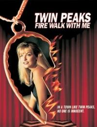Twin Peaks: Fire Walk with Me | Watch Movies Online