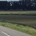 Stuurgroep Gebiedsontwikkeling Oostelijke Langstraat (GOL) hakt knopen door