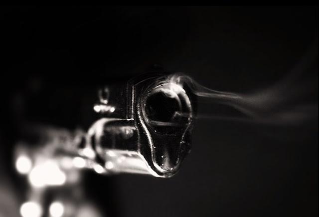 De último minuto.- Hombre mata su ex pareja de un balazo en la cabeza