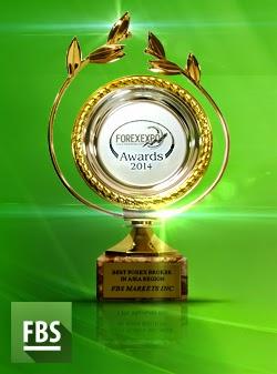 Broker Forex Asia Terbaik 2014