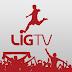 IPTV LiGTV