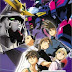 Mobile Suit Gundam Wing BD Episode 01-49 [END] MP4 Subtitle Indonesia