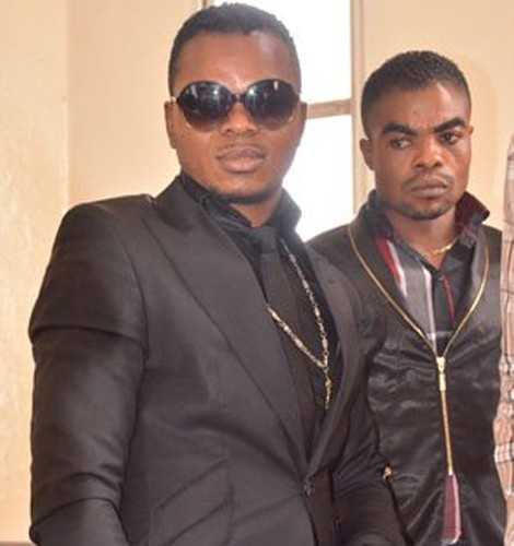 "Obinim Will Do Worse Things If The Christian Council Continue To Be ""Toothless Gate-Keepers"""
