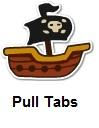 Bingo Bash Pull Tabs