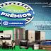 Prefeitura de Itaberaba lança a Campanha Show de Prêmios