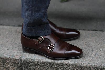 Reglas de estilo, spring 2016, elegancia, menswear, tailored, Suits and Shirts, gentleman, streetstyle, fashionpic, Break, Drake's London, Isaia,