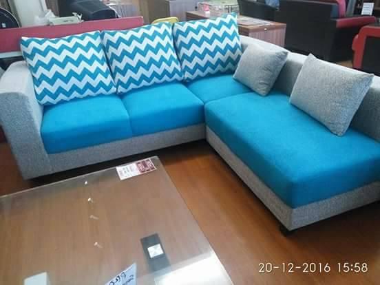 Demikian Artikel Tentang Tips Memilih Sofa Minimalis Semoga Bisa Menambah Wawasan Pembaca Sebelum Menentukan Pilihan Akan Membeli Ingat