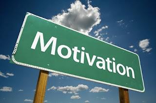 3 Macam Motivasi Yang Harus Selalu Ada