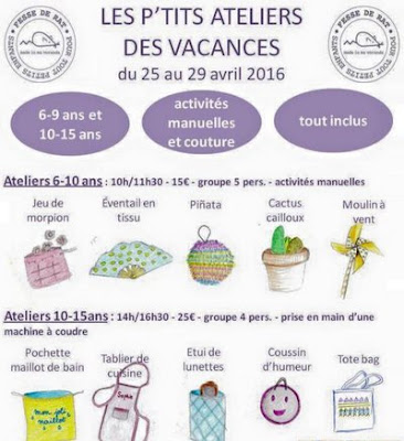 stage-ateliers-creatifs