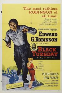 Watch Black Tuesday Online Free in HD