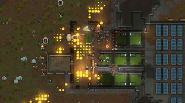 screenshot-1-of-rimworld-pc-game