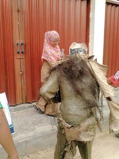 anak nagari minangkabau