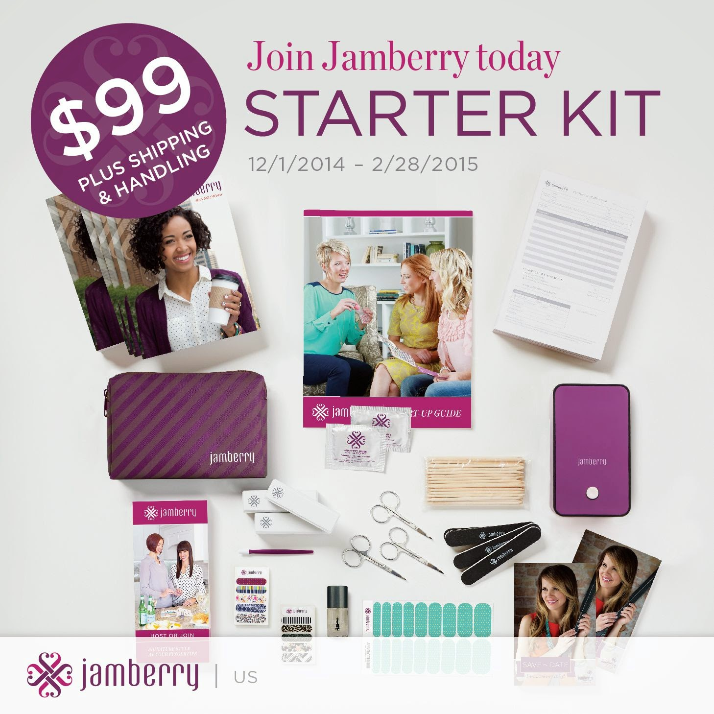 Adore My Jamberry Nails So You Think You Might Want To Be A Jamberry Consultant