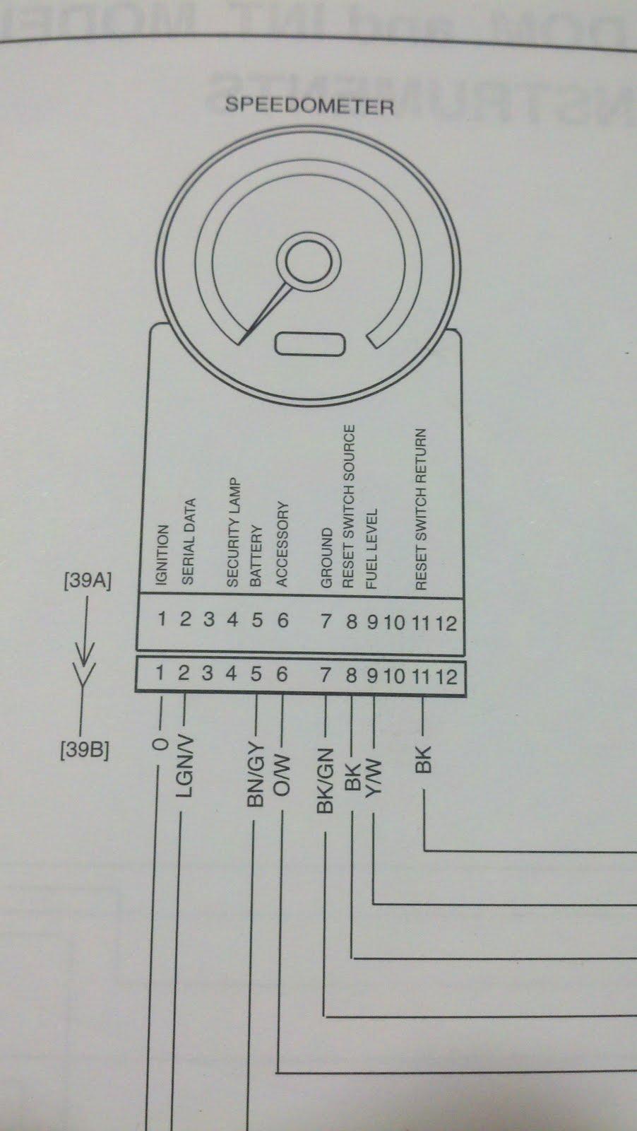 harley davidson evo wiring diagram [ 902 x 1600 Pixel ]