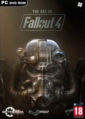 Download Fallout 4 (PC) Completo via Torrent